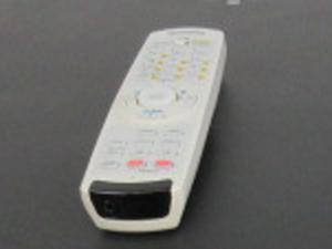 DLPプロジェクター リモコン