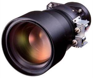 プロジェクター 交換用 標準レンズ